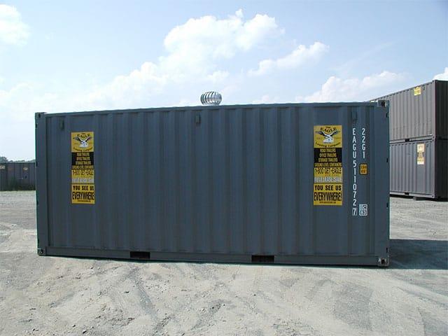 EL_Ventilation_1 Custom Containers