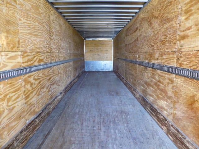 Etrack-640px Storage Trailers
