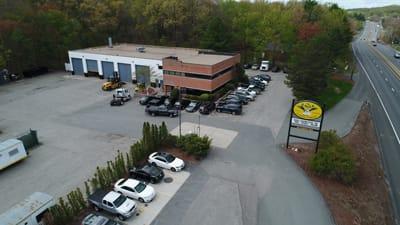 Southborough-Building-400x225-1 Contact Us