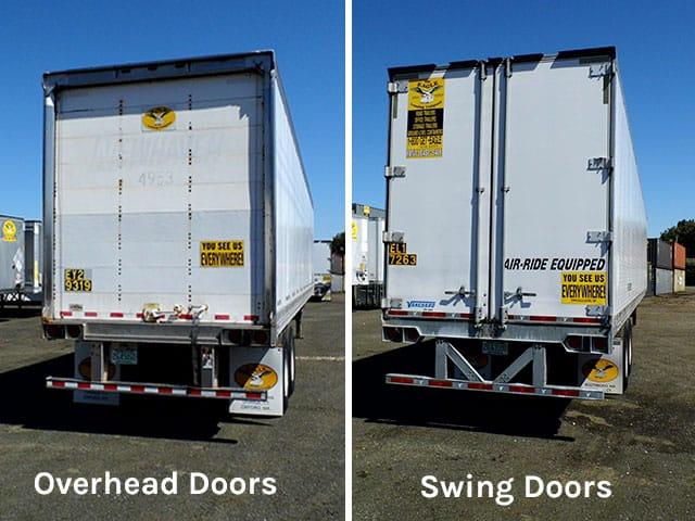 overhead_swing-doors-640 FAQ