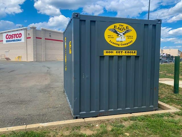 container-costco-640px Retail