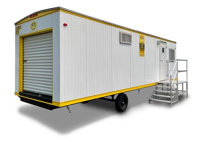 8x28-office-trailer-hero-640px Office Trailers