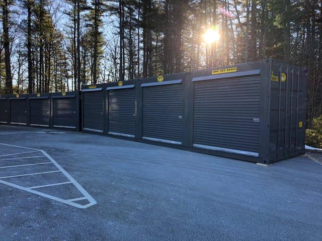 40ft-roll-up-doors-sunrise-640px Roll-up Doors